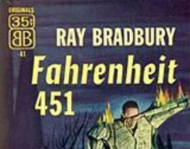 93000823-ray-bradbury1.jpg