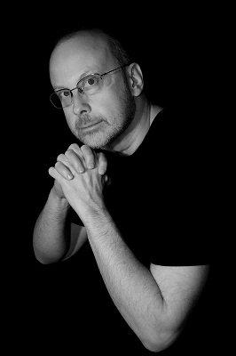 robert-j-sawyer-author-photo-by-christina-molendyk1.jpg