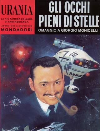 Omaggio a Monicelli
