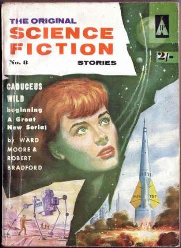 science_fiction_stories_uk_195906_n8.jpg