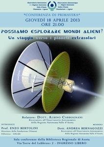 20130415-121937.jpg