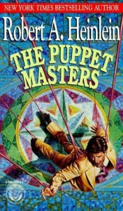The-Puppet-Masters-by-Robert-A-Heinlein