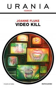 Fluke-cover