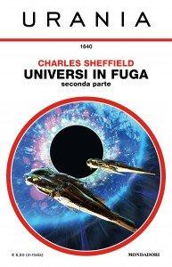 Urania-Sheffield-cover