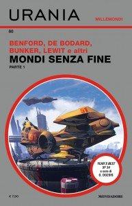COP_urania_millemondi_80 cover