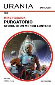 COP_urania_capolavori_1652 cover