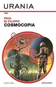 COP_urania_1653fb_cover