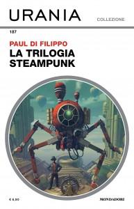 COP_977172164236780187_di_filippo_paul_la_trilogia_steampun_001 _cover