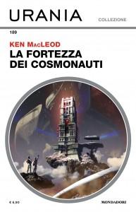 COP_urania_coll_189_cover