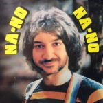 Massimiliano Giri