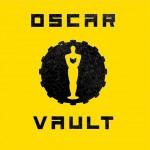 Oscar Vault logo