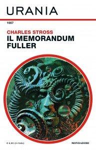 """Charles Stross: """"Il Memorandum Fuller"""""""