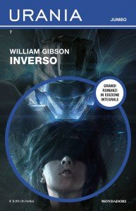 "William Gibson, ""Inverso"""