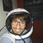 Fabio Aloisio