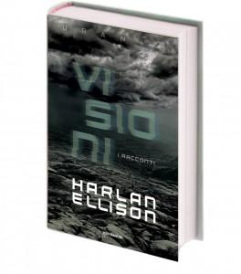 "Harlan Ellison, ""Visioni"""