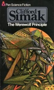 "Clifford D. Simak, ""The Werewolf Principle"""
