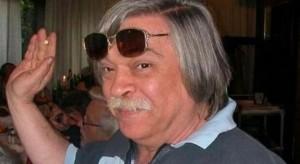 Ugo Malaguti (1945 – 2021)